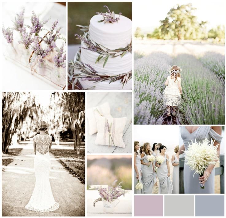 French Country Theme Wedding Dresses Fashion Dresses