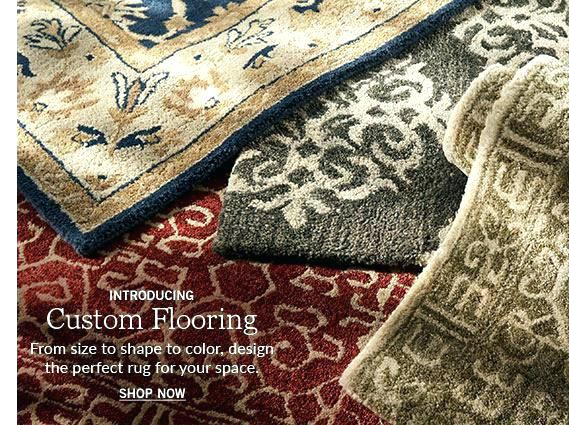 Enchanting Silk Rug Cleaning Ideas