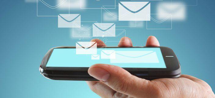 El email marketing en España sí funciona