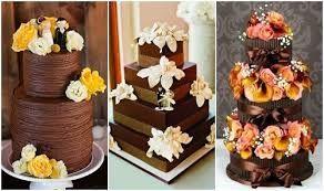 matrimoni color cioccolato