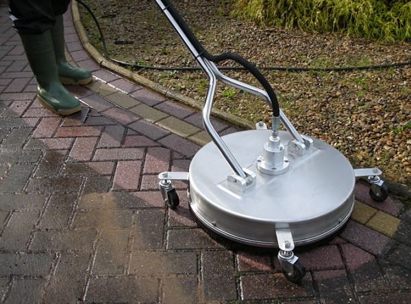 14 best pressure washing and driveway cleaning images on pinterest