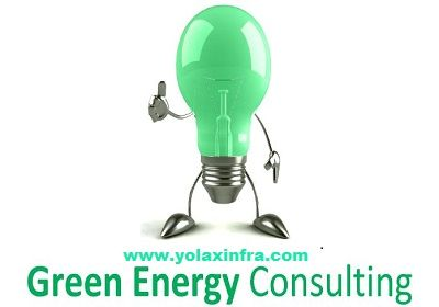 Yolax Infranergy Pvt Ltd is a leading independent Green Energy Consulting firm in India specialising in the renewable electricity, gas and sustainability sector. Our Solar power consultants work closely with companies to provide complete carbon management solutions that secure the most competitive contracts with energy suppliers.