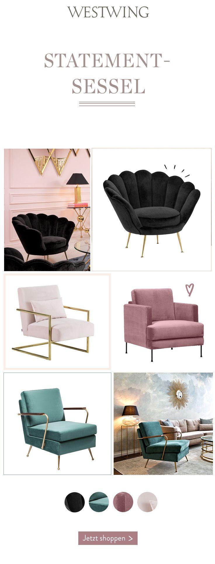 wohnzimmermobel polstermoebel : Die Besten 25 Bequeme Sessel Ideen Auf Pinterest Bequeme Kissen
