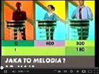 Wpadka w programie telewizyjny Jaka to Melodia http://www.smiesznefilmy.net/przelec-mnie-jaka-to-melodia #tv #smiesznefilmy