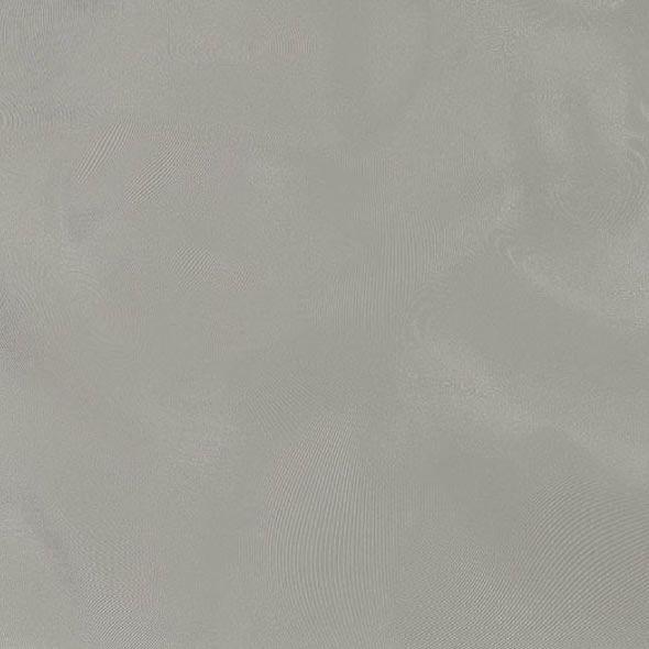 Cerámicos Ilva S.A. - Porcellanato Técnico - Vanity ► Pearl.01