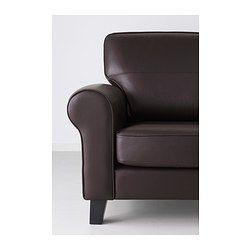 YSTAD Sofa - IKEA