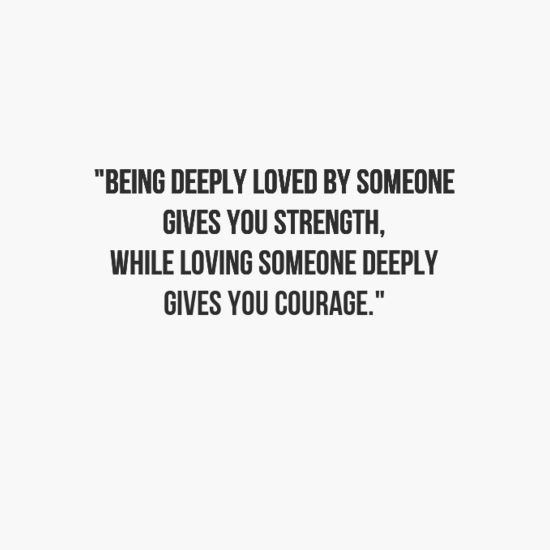 Perfect Love Quotes to Describe How You Feel About Him or Her | I love you | Sayings | Quotations | Verses | Romantic