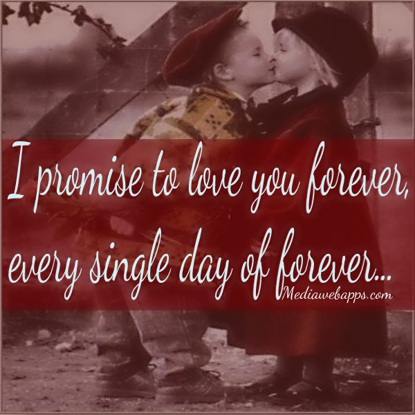 I Have Loved U Since Before I Met U And Fell Deeply In Love The Day