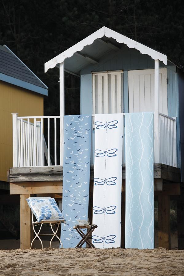 72 best scion wallpapers  u0026 fabrics   hirshfield u0026 39 s images