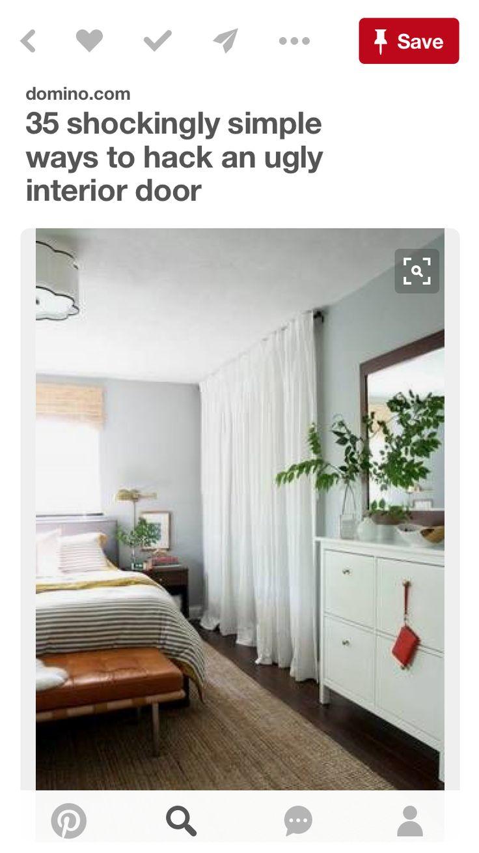 37 besten House diy ideas Bilder auf Pinterest | Küchen, Badezimmer ...
