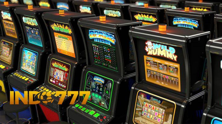 Игровые автоматы вегас играть бесплатно сейфы игровые автоматы без регистрации вулкан