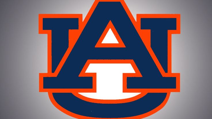 AUBURN, Ala. - Coach Gus Malzhan announced at today's media briefing that Sean White will start in Saturday's game against Mississippi State. He will replace Jeremy Johnson as the starting quarterb...