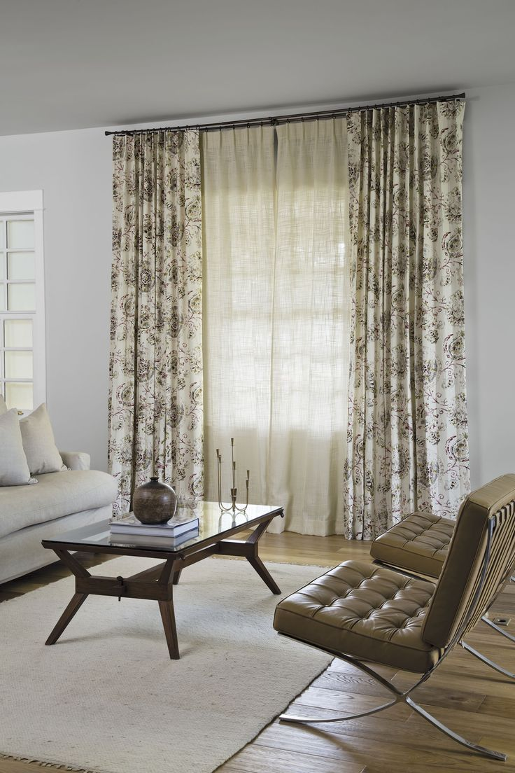 175 best images about Curtains & Drapery on Pinterest