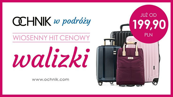 #galeriamokotow #fashion #shopping #moda #zakupy #sale #Galmok #ochnik