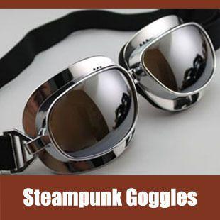 ray ban motorcycle goggles