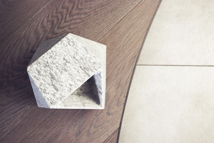 stone - oak - tiles | composed by a3lier, Fabrizio Fobert Architect