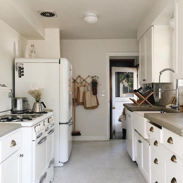 Small Kitchen Decoration Design Ideas Kitchen Design Decor Small Space Kitchen Small Kitchen Decoration