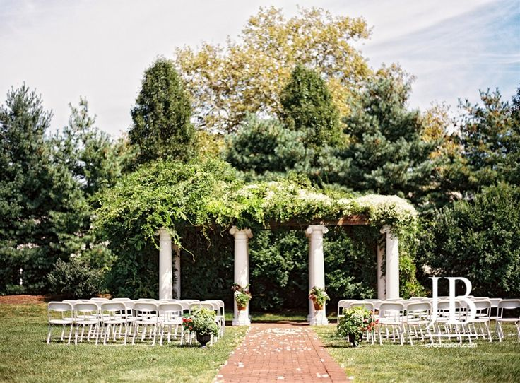 Find Bucks County Wedding Venues At New Hope Winery Pen Ryn Mansion And Pennsbury Manor