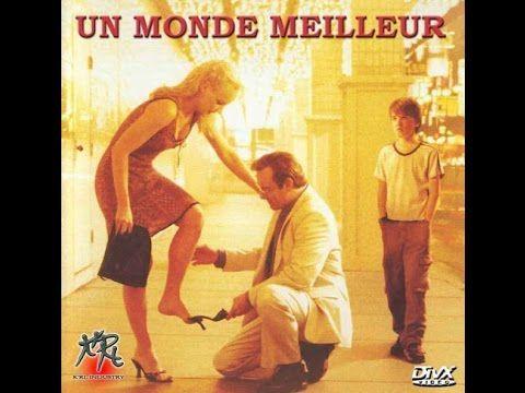 Un Monde Meilleur ### Films Dramatiques Romantiques 2015 ### Film comple...
