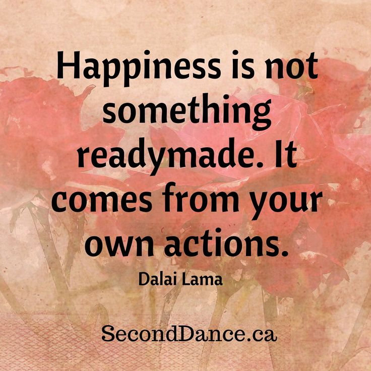 Happiness is not something readymade. It comes from your own actions. – Dalai Lama  #bride #bridal #wedding #weddingdress #bridalgown #weddinggown #GTA #Niagara #Toronto #Hamilton #Buffalo #NewYork #WesternNewYork #Kitchener #Waterloo #engagement #fiancee #proposal #weddingtrends #DIY #budget
