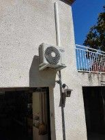 Avis climatiseur #HITACHI - Adexpress, Albi - www.eldotravo.fr