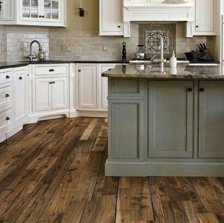7 Best Home Decor - Kitchen Images On Pinterest