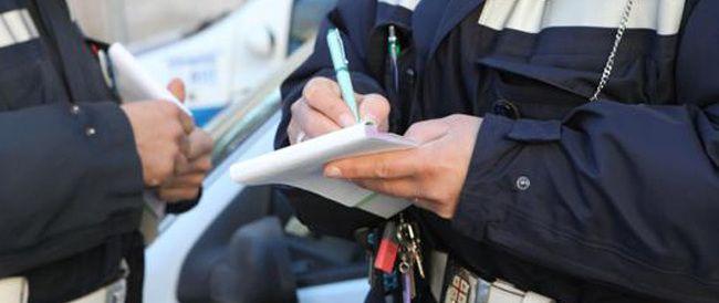 Schiaffo a Equitalia: dopo 5 anni le multe vanno in prescrizione