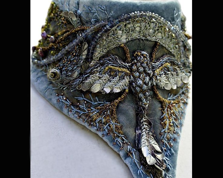 74 Best Michele Carragher Embroidery Game Of Thrones Images On