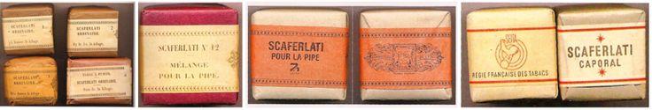 http://www.pipegazette.com/2014/08/le-scaferlati-caporal-une-article-du.html