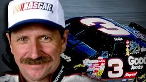 Ralph Dale Earnhardt Sr.,49, known professionally as Dale Earnhardt, was an American professional stock car racing driver and team owner, best known for his involvement in stock car racing for NASCAR.Died: 2001, Daytona International Speedway, Daytona Beach, FL- Autoracing accident