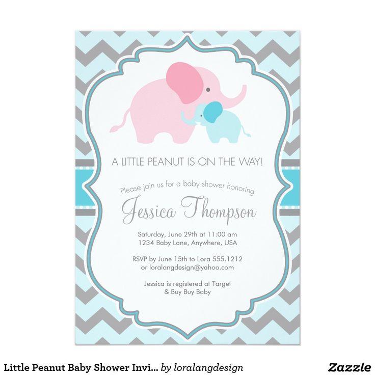 614 best Baby Shower Ideas images on Pinterest   Shower ideas ...