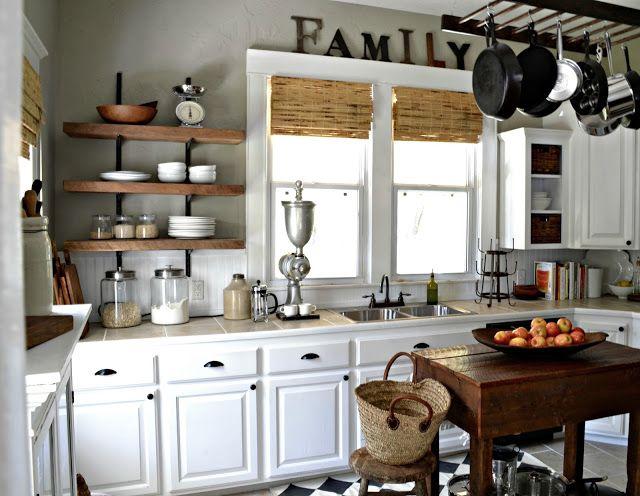 23 best kitchen artwork images on pinterest