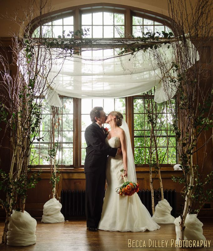 Minnesota Wedding Ceremony Locations: 72 Best Images About Wedding Venues In MN On Pinterest