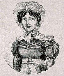 Charlotte Engelhardt, auteur et poète