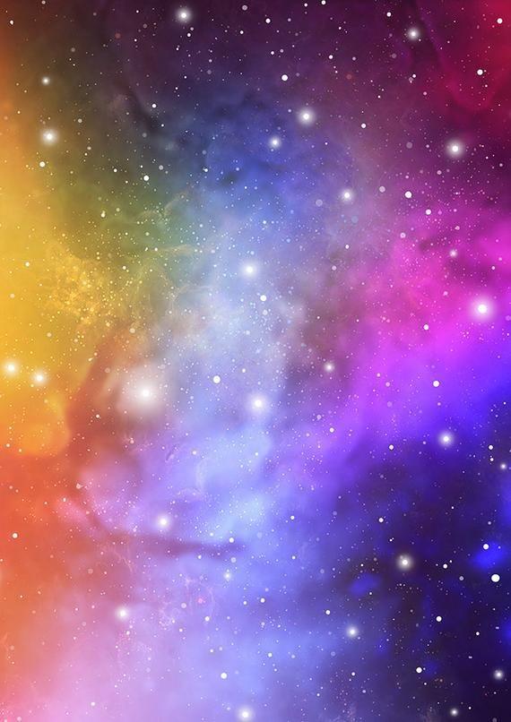 Cosmos Background Galaxy Paper Galaxy Background Universe Etsy In 2021 Galaxy Background Diy Prints Galaxy Wallpaper