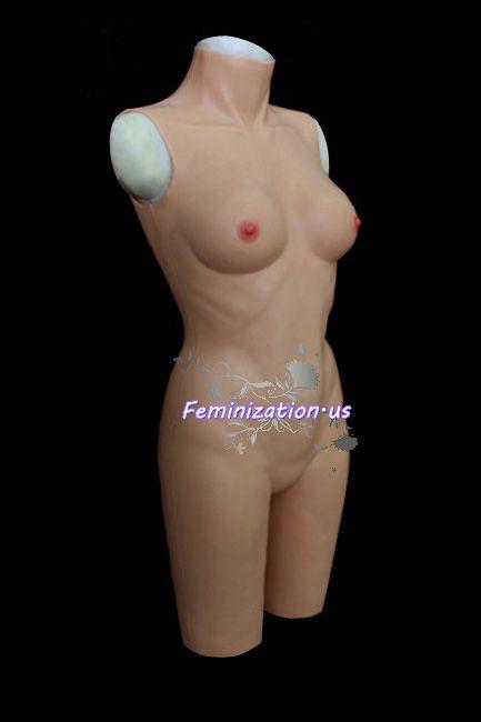 spermamaus real rubber dolls