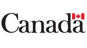 canada - Google Search