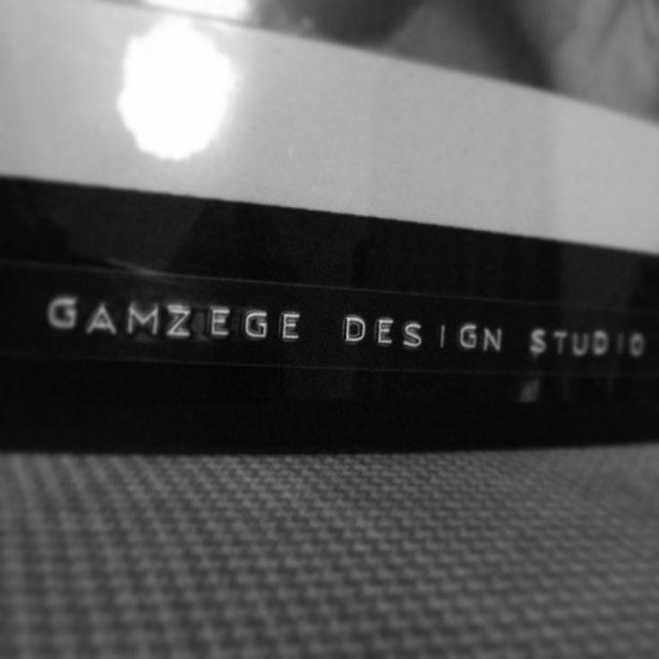 www.gamzegedesignstudio.com