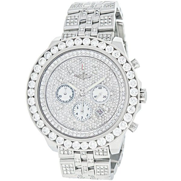 Breitling for Bentley Motors A25362 18 Ct. Diamonds Automatic Men's Watch - http://menswomenswatches.com/breitling-for-bentley-motors-a25362-18-ct-diamonds-automatic-mens-watch/ COMMENT.