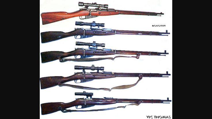 Casa De Muñecas rifle y pistola de mano