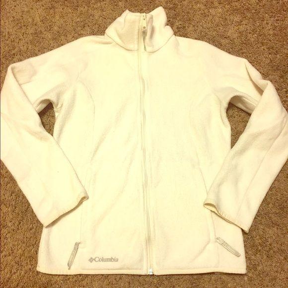 listing Columbia sportswear Columbia sportswear small Columbia Jackets & Coats