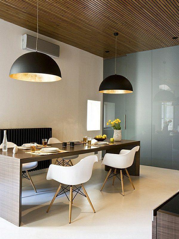 23 best Cucina Lecco images on Pinterest Ikea kitchen, Kitchen - designer schranke holz keramik