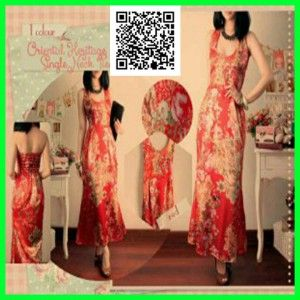longdress oriental MTFA07
