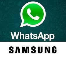 Descargar whatsapp para Samsung - Descargar Wasap Gratis