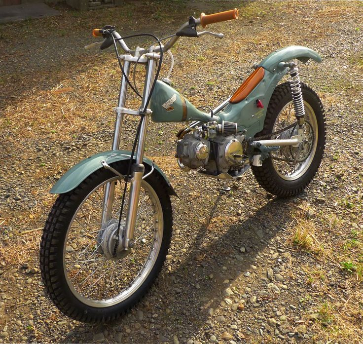Image result for electric dirt bike