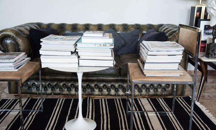 Les 78 meilleures images du tableau sofa canap sur for Interieur plus peer