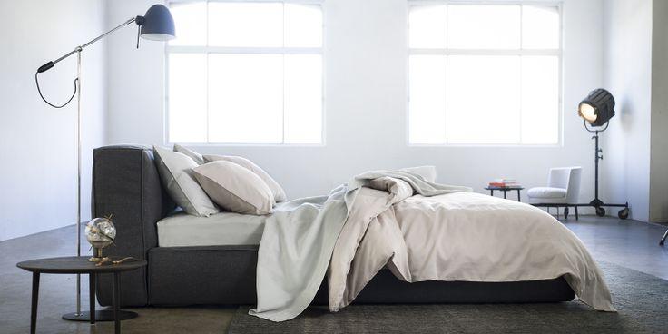 #tonal #bedding #duvet #sheets