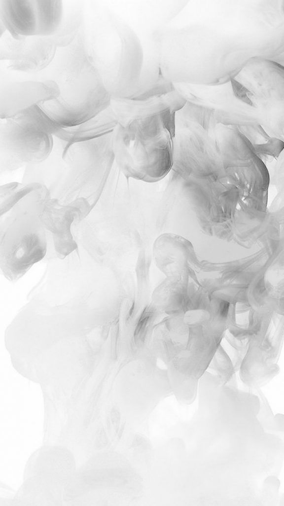 Abstract Wallpaper Abstracts Wallpaper Abstract Wallpaper Hd Abstract Wallpaper Mobile Abstra White Wallpaper For Iphone Smoke Wallpaper Color Wallpaper Iphone