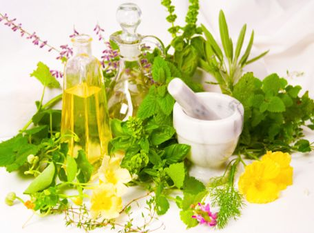 natural pain relief medicine and treatments perth Natural Solutions for Pain: Non Addictive and Cost Effective