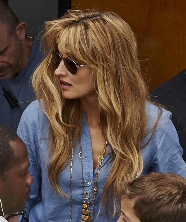 Hair: Real or Fake – Natascha McElhone edition|Lainey Gossip Lifestyle